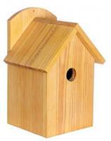Домик для птиц Премиум