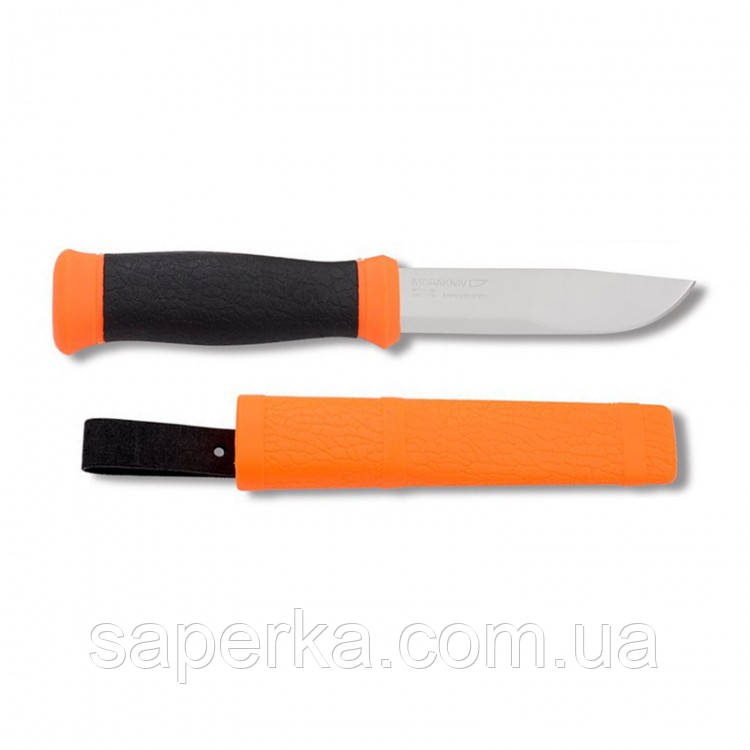 Нож Morakniv Outdoor 2000 12057