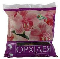Субстрат Орхидея