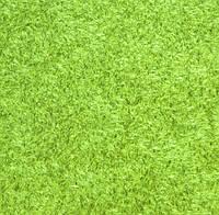 Жидкие обои шелковые № 933 салат с зелеными вкраплениями