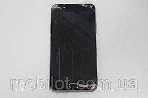 Мобильный телефон Meizu M2 Note (TZ-3176)