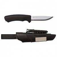 Нож Morakniv BushCraft Survival 11835