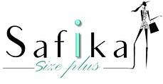 Safika.com.ua - интернет магазин одежды больших размеров