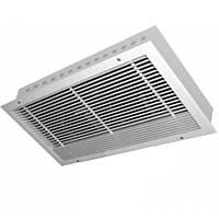 Тепловая завеса Thermoscreens T800ER
