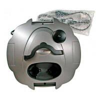 Голова к фильтру Tetra Tetratec EX 1200 plus