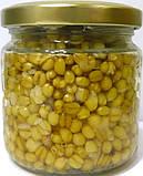 Пшеница яровая УDАЧА, Слива, наживка для рыбалки, 200мл, фото 2
