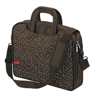 Сумка Trust Oslo 15.6'' Notebook Carry Bag - Brown