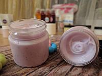 Дневной увлажняющий флюид Черника для сухой кожи
