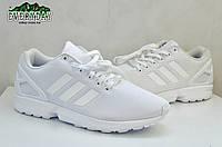 Кроссовки Adidas zx Flux оригинал, фото 1