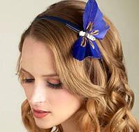 Как подобрать заколки и аксессуары для волос