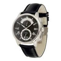 Швейцарские часы TM Charmex