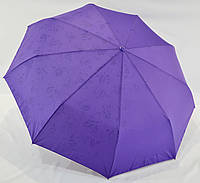 """Волшебный зонтик автомат с проявляющимся рисунком №MF075 от фирмы """"Monsoon""""."""