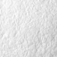 Жидкие обои шелковые № 941 белый