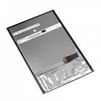 LCD (Дисплей) Asus ME371 MG FonePad