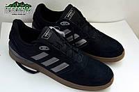 Кроссовки Adidas zx Vulc оригинал. 46 , фото 1