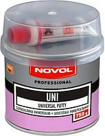 Шпатлевка Novol UNI 0,75 kg