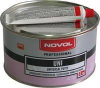 Шпатлевка Novol UNI 2 kg