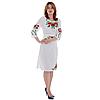 Українські вишиті сукні - Соломія , фото 4