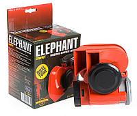Сигнал воздушный Elephant CA-10355
