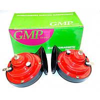 Сигналы 1-контактные GMP