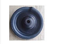 Чашка пружины передней подвески верхняя ВАЗ 2110-2112