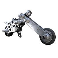Meccano Стартовый набор мотоцикл Чоппер конструктор Starter Set Chopper