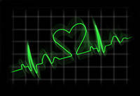Программа укрепление сердца от Гербалайф