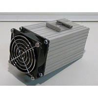Нагреватель резистивный с вентилятором NSYCR250W230VV