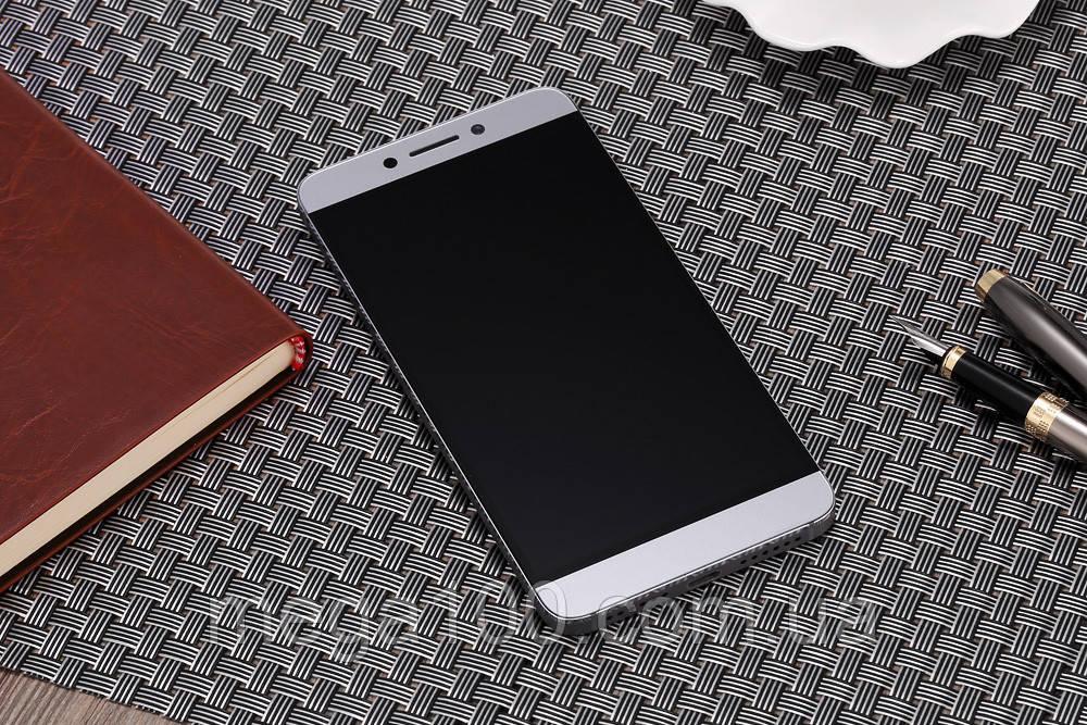 "Смартфон LeEco (LeTV) Le 2 X527 (""5.5, памяти 3/32, 3000 мАч)"
