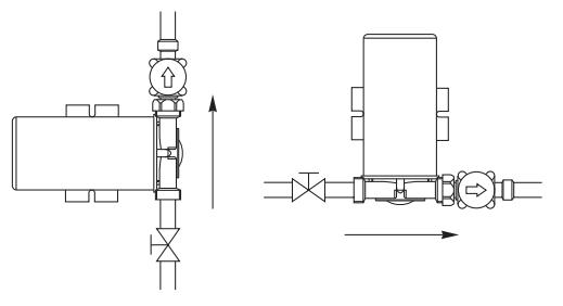 Поверхностный бытовой насос «Насосы + Оборудование» 15WBX–9 подключение