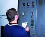 Многотарифная система учета потребляемой электроэнергии: тонкости и нюансы.