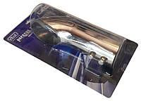 Насадка на глушитель НГ-0062