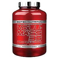 Volumass 35 Prof 2.95 кг (гейнер)