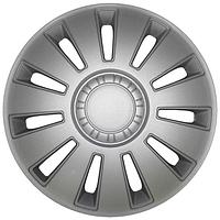 Колпак колесный R16 REX серый <ДК>
