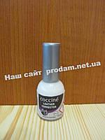 Корректор для гладкой кожи light grey серый