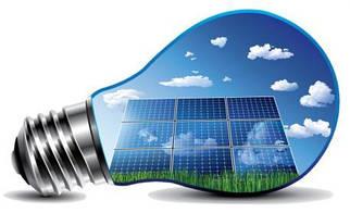 Eco energy | альтернативные источники энергии