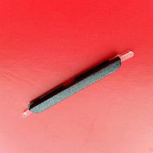 Prestigio PAP4055 пластикова кнопка гучності б/у