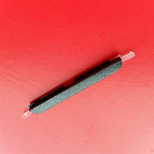 Prestigio PAP4055 пластиковая кнопка громкости б/у