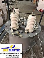 Трансформатор напряжения НТМИ-10