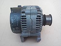Генератор Bosch 70 A Гольф 3 Венто Вариант Passat B4/Пассат Б4