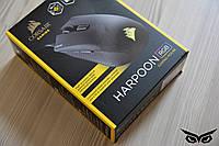 Игровая мышь Corsair Harpoon (CH-9301011-EU)