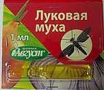Инсектицид Луковая муха