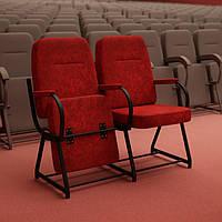 Театральные кресла Стюард Универсал
