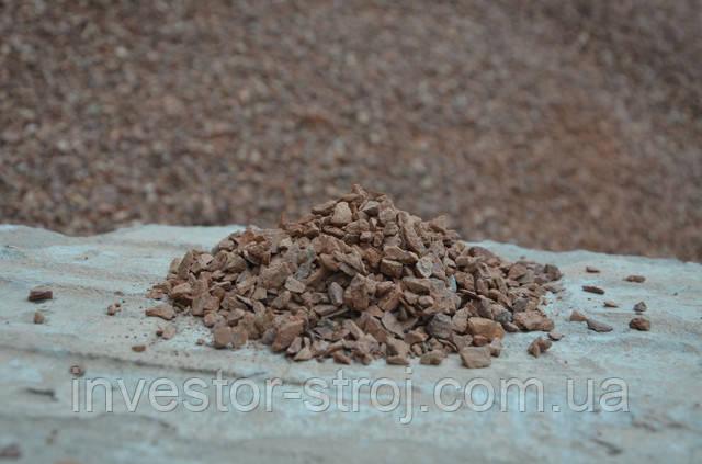 зил камаз мешок мраморной крошки в Харькове