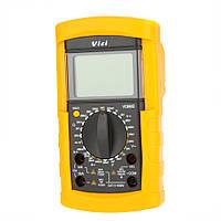 Мультиметр Vici VC890D