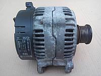 Генератор Bosch 120 A Гольф 3 Венто Вариант Passat B4/Пассат Б4