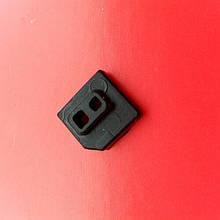 Prestigio PAP4055 накладка резинка на датчик приближения б/у