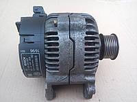 Генератор Bosch 90 A Гольф 3 Венто Вариант Passat B4/Пассат Б4