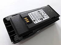 Аккумулятор Motorola PMNN4251 / PMNN4251AR, CP040, DP1400, CP140, etc, фото 1