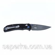Нож универсальный Ganzo G7533-CF, фото 3